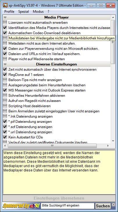 Скачать бесплатно keygen на xp antispyware 2009